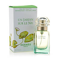 Hermes Un Jardin Sur le Nil edt 30 ml. унисекс
