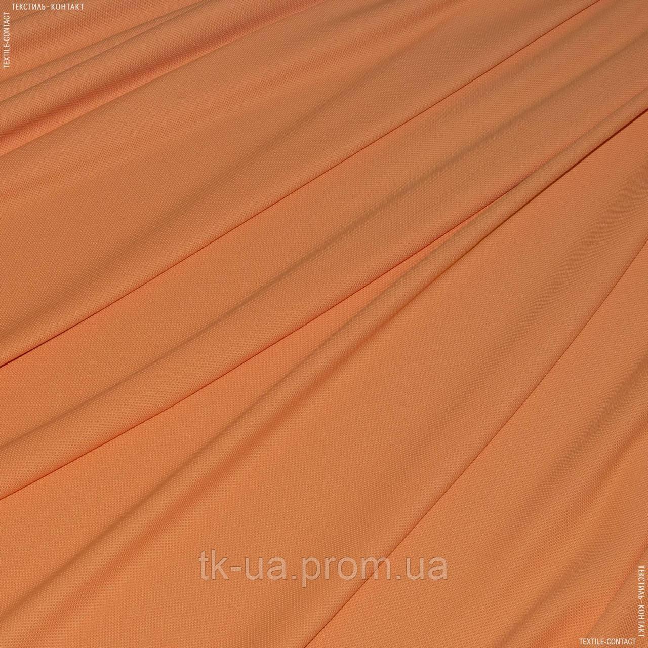 ЛАКОСТА-СТРЕЙЧ ОРАНЖЕВЫЙ - купить по лучшей цене в Киеве от компании ... 085156e7324ce