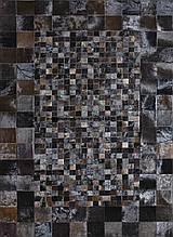Унікальні килими сафарі, килим у мисливський будиночок