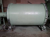 Купить барабанную сушку АВМ 0-65 Житомирская обл., фото 1