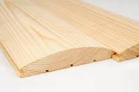 Строиматериалы из дерева
