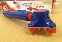 Вибромассажер-биостимулятор Sheng Yong SY-308B, фото 1