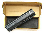 Батарея аккумулятор для ноутбука Hewlett-Packard HP Pavilion dv6-1160