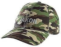 Бейсболка JAXON UJ-CZ