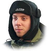 Шапка флис POLAR JAXON