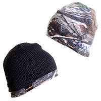 Шапка ForMax HUNTTING HAT