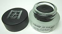 Гелевая подводка (черный) Make-Up Atelier Paris