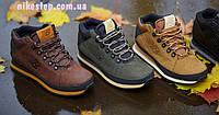 #выбираем кроссовки на осень