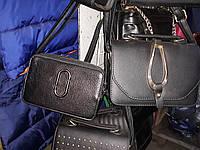 Нарядный клатч-сумочка