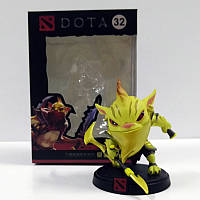 Фигурка Dota 2 Bounty Hunter (Дота 2 Баунти Хантер), фото 1