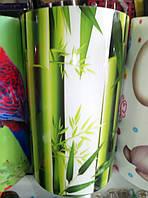 "Подставка для ножей ""бамбук"""