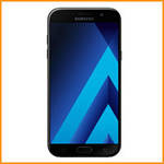 Задние крышки Samsung/A720/A7/2017