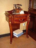 Консоль под телефон Carpenter ZB 208, Китай.