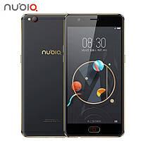 Nubia M2 Lite (NX573J) - Black