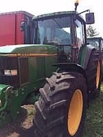 Продам Трактор JOHN DEERE 6600 Джон Дир, фото 1