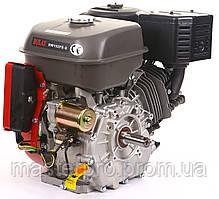 Двигатель бензиновый Bulat BW192FE-S, фото 2