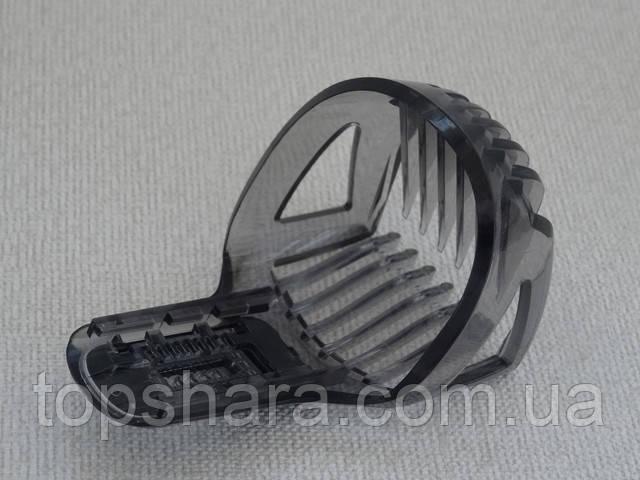 Насадка для триммера Philips QG3371 от 1-18 мм.