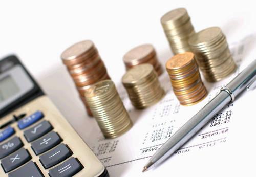 Экономия средств при использовании светодиодной лампы