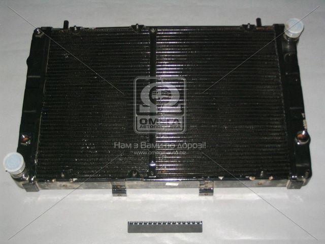 Диск колесный (передний,задний) МТЗ 80/82