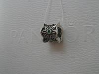 Шармы для браслета Pandora Солнышко