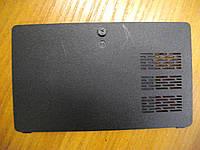 Крышка Люк оперативной памяти Корпус Toshiba C655