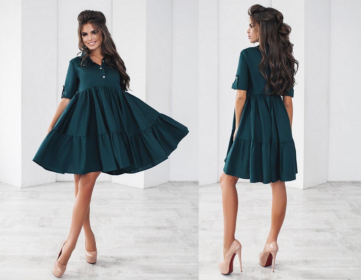 Супер модная женская одежда купить