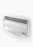 Электрообогреватели, электроконвекторы, масляные обогреватели, тепловентиляторы.