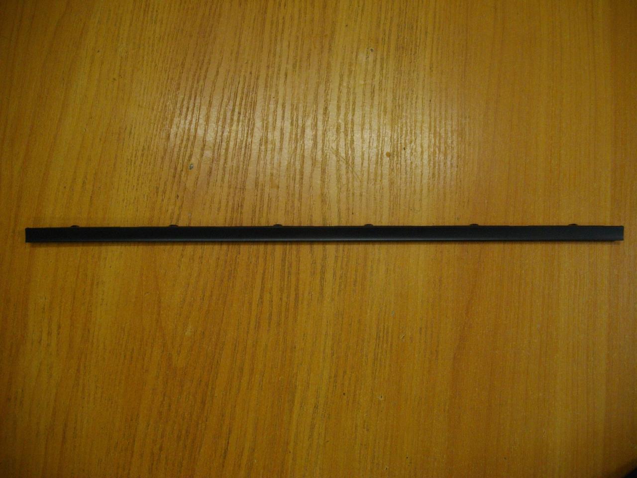 Панелька Корпус Toshiba C655