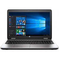 Ноутбук HP EliteBook 1040 G3 (Y8R05EA)