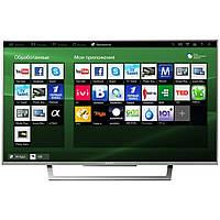 """Телевизор 32"""" Sony KDL32WD752SR2 LED FHD Smart"""