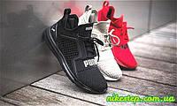 Новая модель кроссовок PUMA 2017