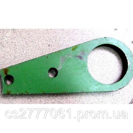 Кронштейн рамы Z-169, фото 2
