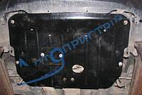 Защита двигателя (картера) SUBARU FORESTER 1999-2005 г.в.
