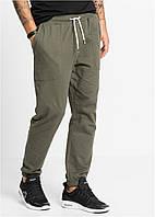 Модные спортивные штаны Мужские S00317 все размеры