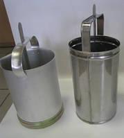 Молокомер МР-1