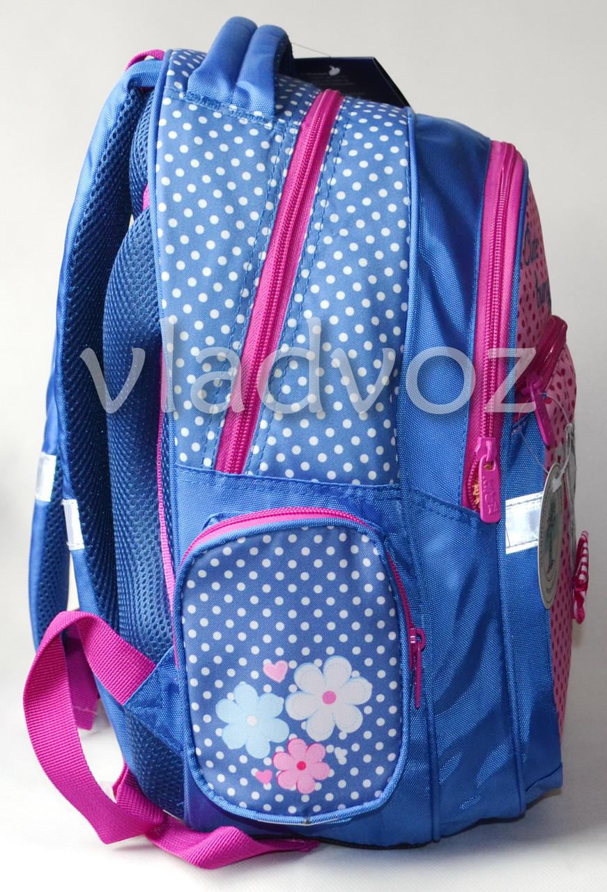 Школьный рюкзак на заказ с собственным фото мандука эрго рюкзак купить в москве рейтинг