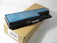 Батарея аккумулятор для ноутбука Gateway MC73