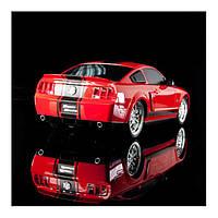 Автомобиль на р/к XQ 1:18 Ford Shelby GT500 Super Snake XQRC18-4AA