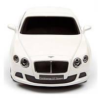 Радиоуправляемый автомобиль XQ Bentley Continental GT Speed 2013 1:18 XQRC18-22AA