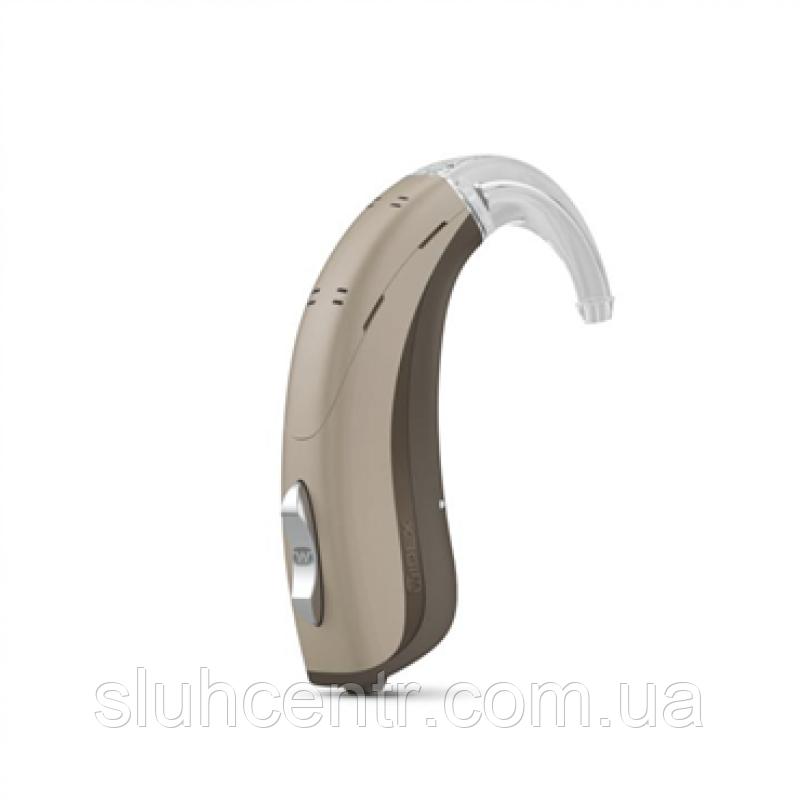 Слуховой аппарат Widex Daily D30-FA