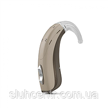 Слуховий апарат Widex Daily D30-FA