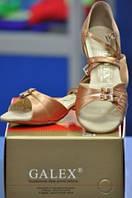 Обувь для девочек GALEX