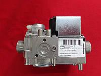 Газовый клапан VK4105G (1138 4) Honeywell Baxi, Westen Mainfour, Quasar D, Junkers (Юнкерс), Bosch, фото 1