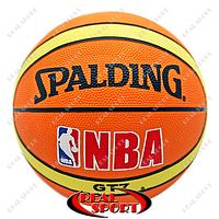 Баскетбольный мяч №7 Spalding BA-2674