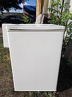 Холодильник Bomann из Германии ОПТ