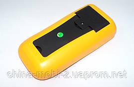 Тестер VC890D, мультиметр цифровой, фото 2