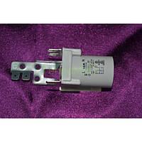 Сетевой фильтр для стиральной машинки D.E.M F3CF72102L