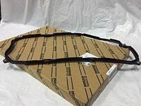Прокладка АКПП LS460 06-,GS460 07-11 35168-50010