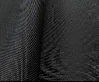 Оксфорд полиэстер ткань 600Д ПВХ покрытие Тканина сумково рюкзачна Супер цена, фото 1