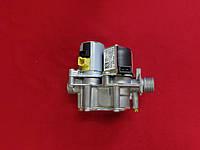 Газовый клапан котлов Protherm Gepard (Гепард), Panther (Пантера) CE0063BP1410